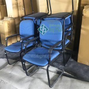 Mẫu ghế chân quỳ đẹp ĐANG HOT nhất trên thị trường năm 2018