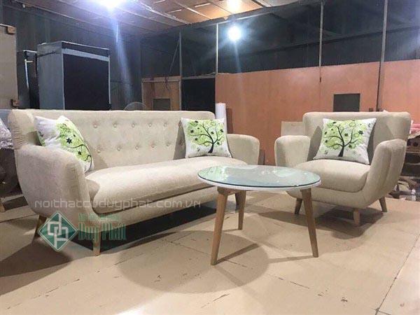 Địa chỉ thanh lý sofa Hoàn Kiếm Uy tín - Duy Phát