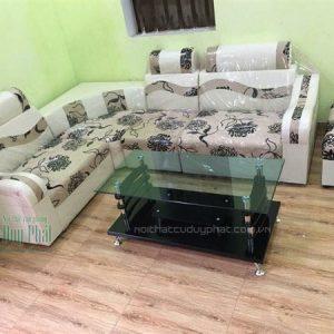 Các mẫu thanh lý sofa Hưng Yên bán chạy nhất
