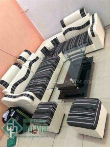 Địa chỉ thanh lý sofa Long Biên giá rẻ Uy Tín cho mọi nhà