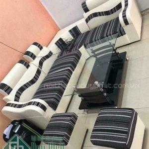 Địa chỉ thanh lý sofa Bắc Ninh uy tín - Chất Lượng - Giá rẻ nhất