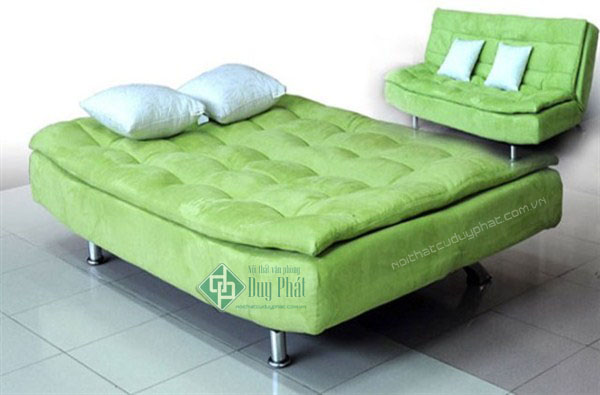 Các sản phẩm thanh lý sofa Hải Phòng tại Duy Phát luôn có bảo hành