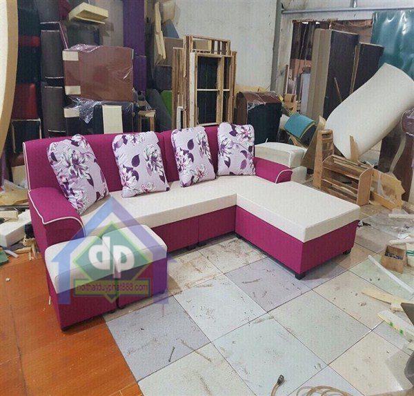Mẫu sản phẩm thanhlys sofa ở Mỹ Đình chất lượng cao