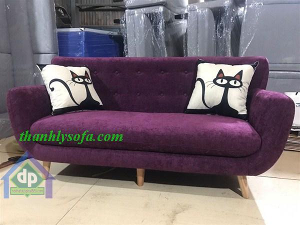 Địa chỉ thanh lý sofa Bắc Từ Liêm giá Rẻ nhất Hà Nội | Sofa mới 100%