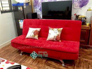 Địa chỉ thanh lý sofa Ba Đình giá rẻ nhất - Cam kết chất lượng đảm bảo