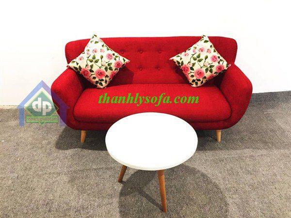 Duy Phát - Địa chỉ thanh lý sofa ở Mỹ Đình chất lượng - Giá rẻ uy tín số 1