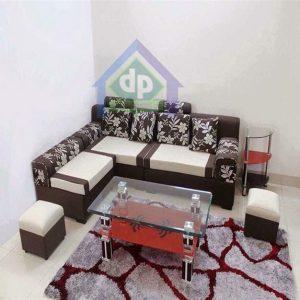 NÊN chọn mua sofa góc hay sofa văng cho phòng khách đẹp nhất