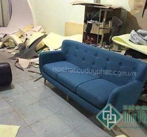 Thanh lý sofa Hai Bà Trưng giá rẻ mẫu mới nhất 2020