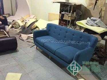 Địa chỉ thanh lý sofa Thanh Xuân giá rẻ nhất - Cam kết chất lượng đảm bảo