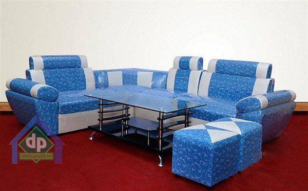 Mẫu thanh lý sofa Tây Hồ bán chạy tại Duy Phát