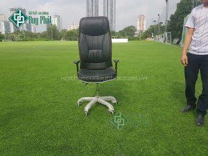 Bán thanh lý bàn ghế văn phòng Thái Nguyên giá rẻ như cho   Mới đến 95,9%