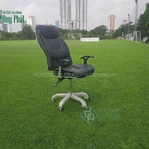 mẫu ghế văn phòng ngả lưng giá rẻ nhất hiện nay
