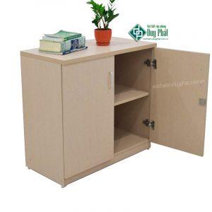 Nội thất văn phòng Bắc Giang giá rẻ | Mẫu mới nhất năm 2021