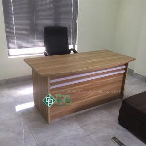 Mẫu sản phẩm thanh lý bàn ghế văn phòng ở Hải Dương bán chạy