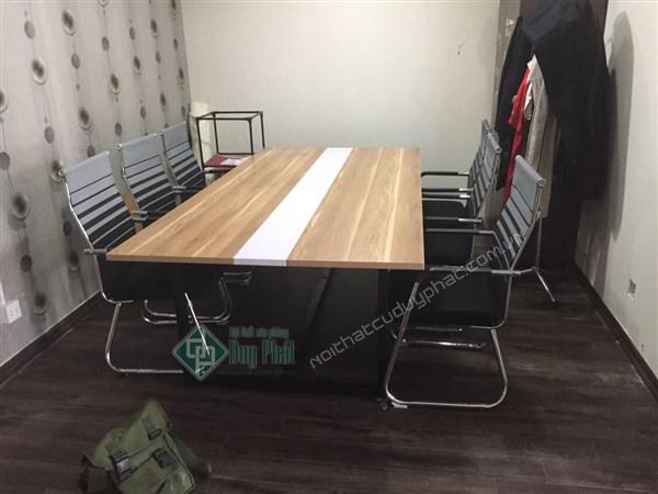 Nội thất Duy Phát – Địa chỉ thanh lý bàn ghế văn phòng ở Hoàn Kiếm