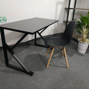 Nội thất Duy Phát – Địa chỉ thanh lý bàn ghế văn phòng ở Long Biên