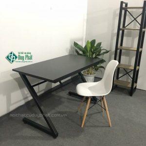 Địa chỉ thanh lý bàn ghế văn phòng Mê Linh không nên bỏ lỡ