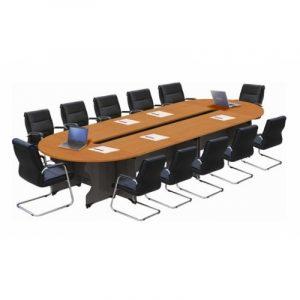 Thanh lý bàn ghế văn phòng Cầu Giấy giá rẻ chỉ có tại Duy Phát
