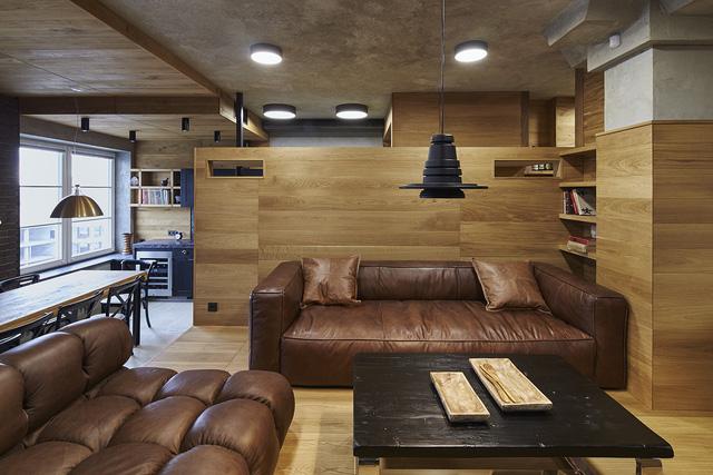 Cách lựa chọn mẫu sofa phòng khách Sang Trọng và Đẹp nhất