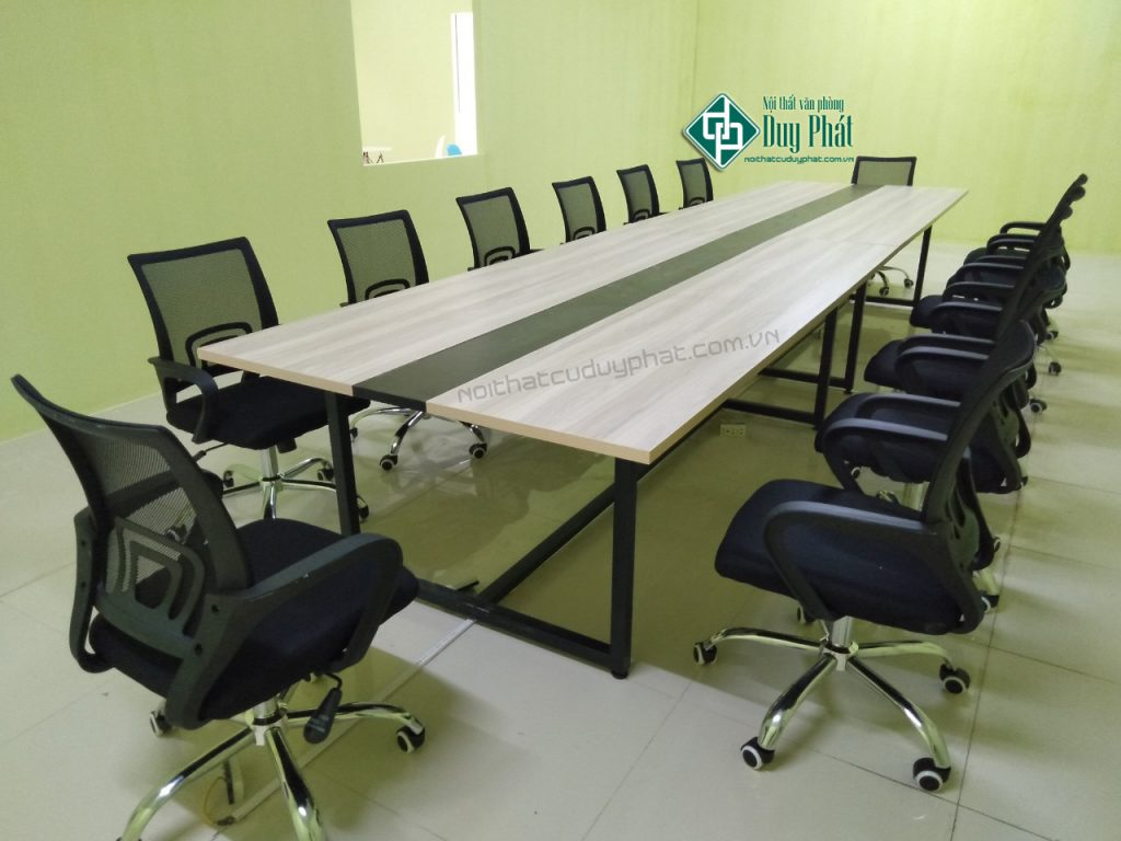 Thanh lý nội thất văn phòng Hưng Yên giá rẻ | Mẫu mới năm 2021