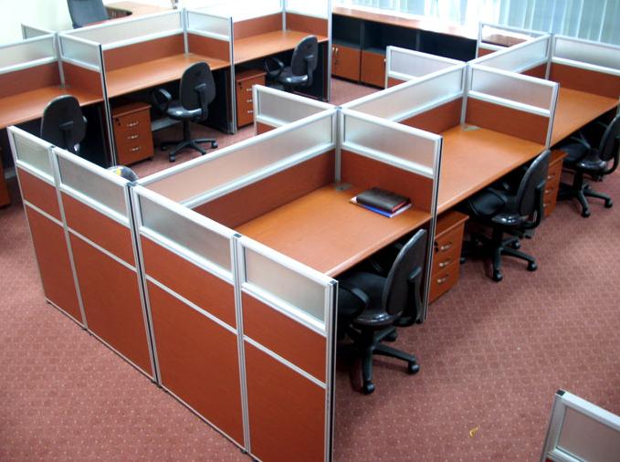Thanh lý nội thất văn phòng Hà Đông Uy Tín Số 1 Hà Nội