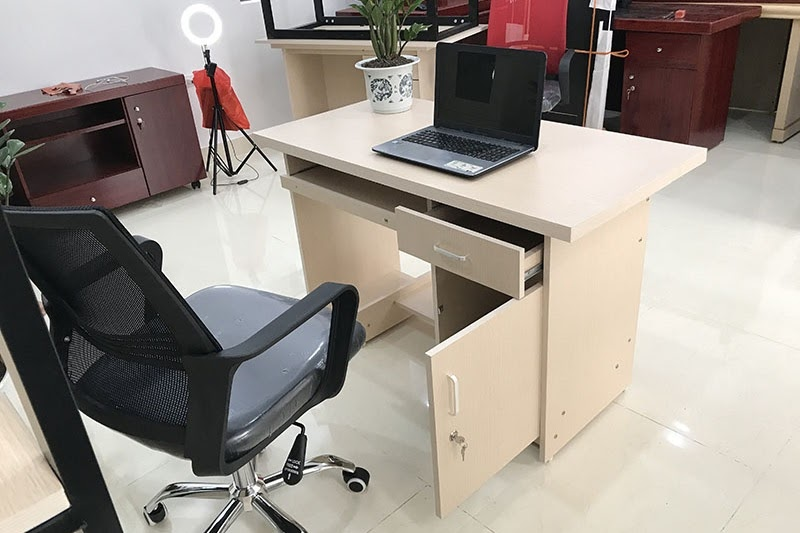 Cách sắp xếp bàn ghế văn phòng theo phong thủy hút tài lộc